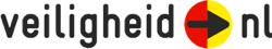 logo-veiligheid