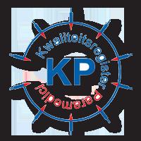 logo_kp